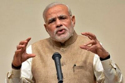 PM unveils ambitious urban plan