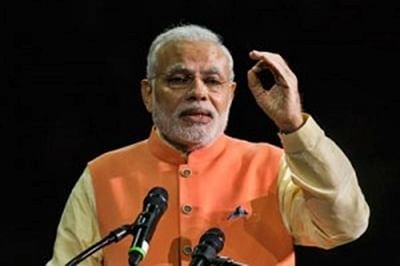 US encouraged by Narendra Modi's pro-business reforms