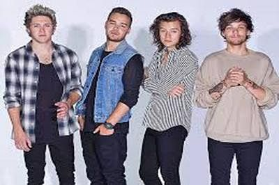1D stars admit to be cross with Zayn Malik's sudden exit