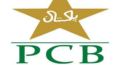 PCB rejects Bangladesh's one Test proposal
