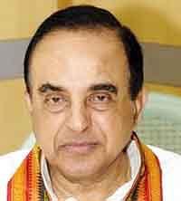 Shourie-Swamy-Ram troika is BJP's new headache!