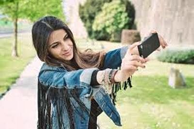Gujarat: Clicking selfies in Dang district will now invite police action
