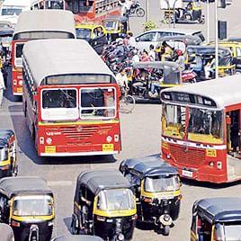 BEST fare drop fallout: Gorai, Bandra & Marol depots record most ticketless riders