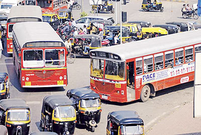 Bhopal: Amendment bill to hike tax on vehicles passed