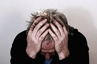Curtailing free-will can lead to depression: Study