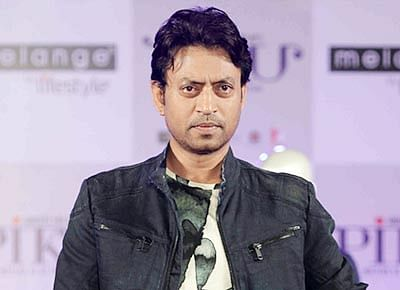 Irrfan thankful to his international audience