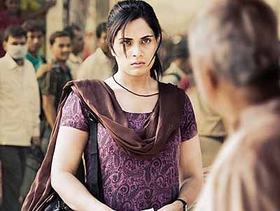 Richa Chadha birthday: Bholi Punjaban to Sukhpreet, roles that portray her as a powerful actor