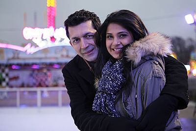 Kunal Kohli's PHIR SE gets AD interim stay