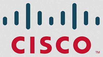 Cisco to cut 5,500 jobs globally, India may feel the heat