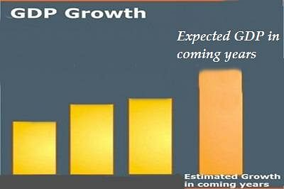 India's GDP growth pegged at 7.9 percent: Citigroup