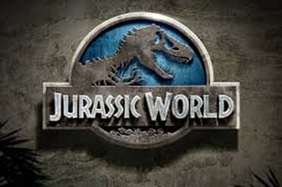 `Jurassic World` closing in on USD 1 B at global box office