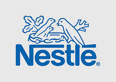 Nestle climbs over 5% as Maggi clears tests by CFTRI