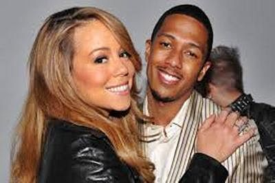 I'm not stalling Mariah divorce, I want her to be happy