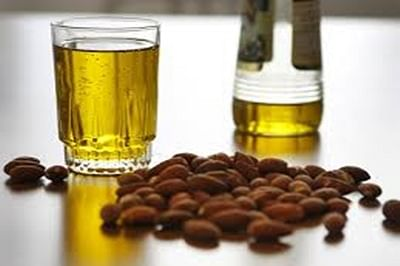 Mediterranean diet combined with olive oil, nuts can boost cognitive function