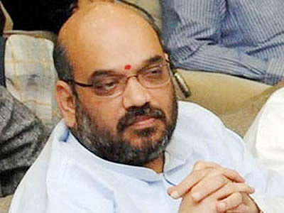 RSS chief, Amit Shah's Pak remark hurt NDA in Bihar: Manjhi