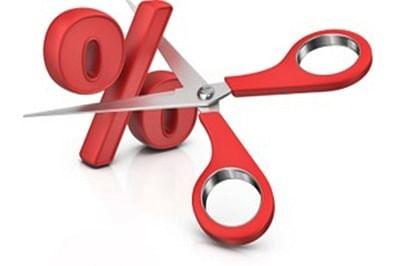 Public Provident Fund interest rate slashed