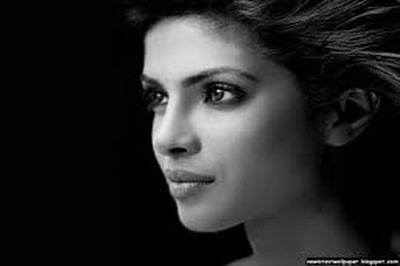 I'm shy about my singing: Priyanka Chopra