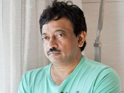 Tamil cinema is growing up: Ram Gopal Varma