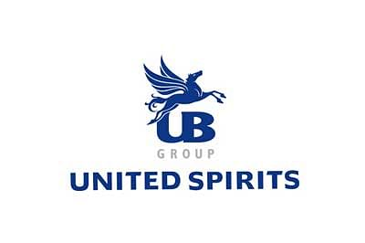 United Spirits may have to restate a/c; investors slam Diageo role