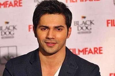 Varun Dhawan to star in Abhishek Varman's 'Shiddat'