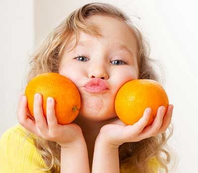 Vitamin C: A saviour for your skin in summer