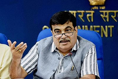 Transparency, audit to bolster highways sector growth: Gadkari