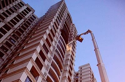 Mumbai: MCA amends building height rules, SoBo realty firms rejoice