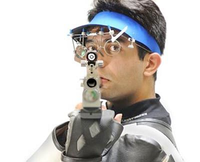 Punjab relaxes license norms for shooters