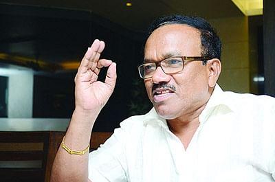 AAP says Goa PWD minister's degree  fake, CM says education no criteria