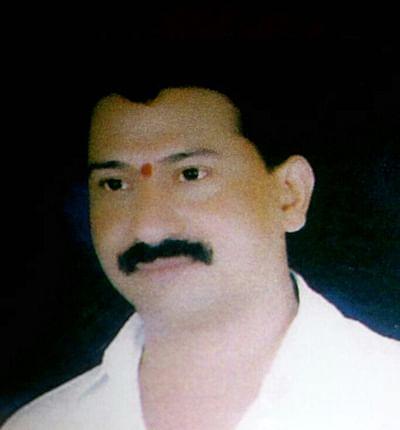 Mira Road shootout: 2 mths on…  Bunty Pradhan killers still at large