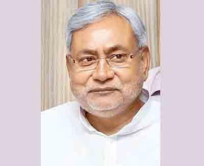 Sushil Kumar Modi forced to withdraw tweet defending Nitish Kumar