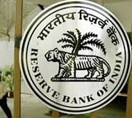 No offer accepted for repurchase of inflation bonds: RBI