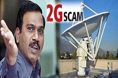 Surplus spectrum: SC dismisses plea of accused firms