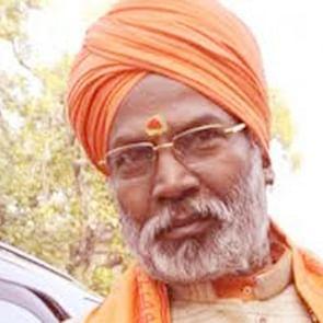 Temple construction from Dec 6, says Sakshi Maharaj