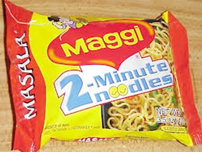 'Nestle's recovery from Maggi ban will be long haul'