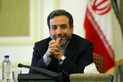 Key issues hindering progress in Iran nuclear talks