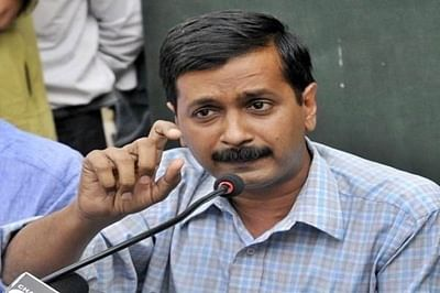 Arvind cancels Cabinet meetings