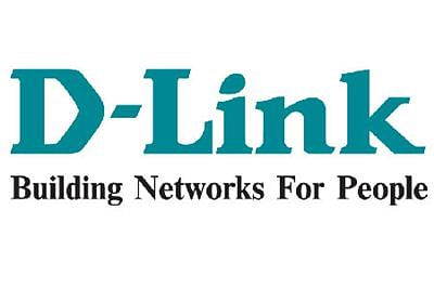 Taipei's D-Link on expansion drive in Telangana