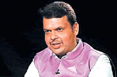 Monsoon session: Acid test for Maharashtra Chief Minister Devendra Fadnavis
