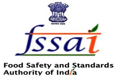 FSSAI to spread awareness on food safety with govt agencies