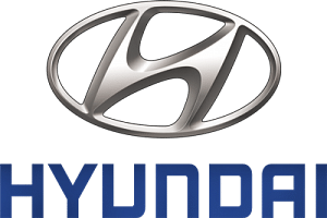 Hyundai sales down 1.23% at 44,230 units in Jan