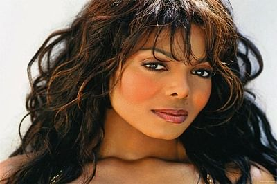 Janet Jackson to be honoured at BETs