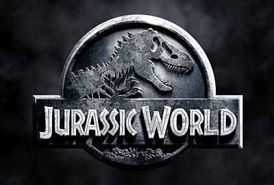 'Jurassic World' sequel to be bigger, grander in traditional epic