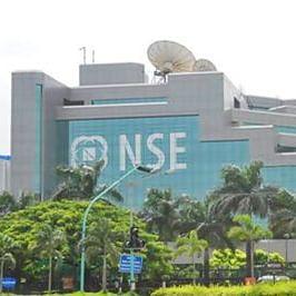 NSE's new investor registrations cross 50 lakh mark in FY22
