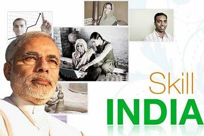 Modi 2 Years: Time for PM to walk the talk; push big ticket reform agenda