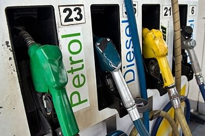 Economic Slowdown: Demand for diesel in India falls by 7.4% in October