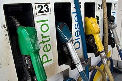 Oil cos seek cut in cess on crude