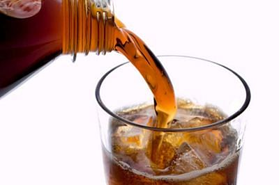 Daily dose of sugary drinks pose risk of non-alcoholic fatty liver disease