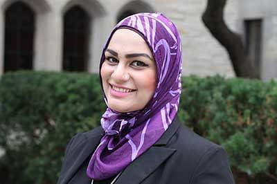 Now, US airline denies Coke can to Muslim woman!