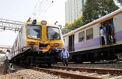 Mumbai: Central Railway mega block on Main, Harbour, Trans-Harbour Lines this Sunday